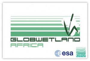 GWA_logo_wESA_RAMSAR